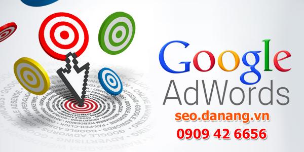 công ty quảng cáo google Đà Nẵng