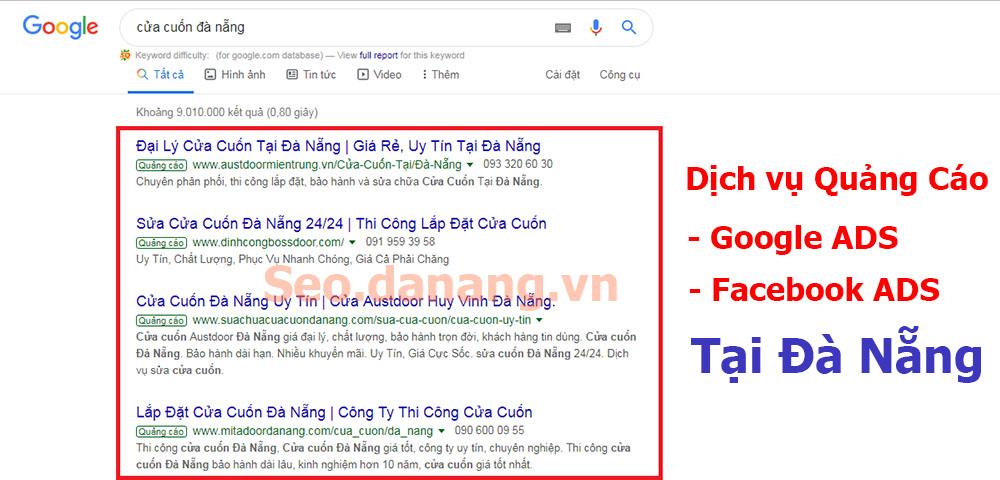 chay-quang-cao-google-facebook-ads-da-nang