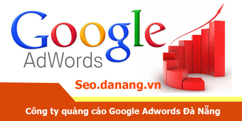 cong-ty-quang-cao-google-adwords-tai-da-nang