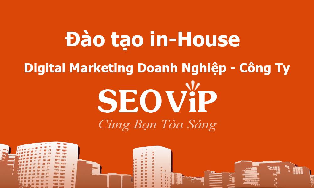dao-tao-marketing-doanh-nghiep-cong-ty