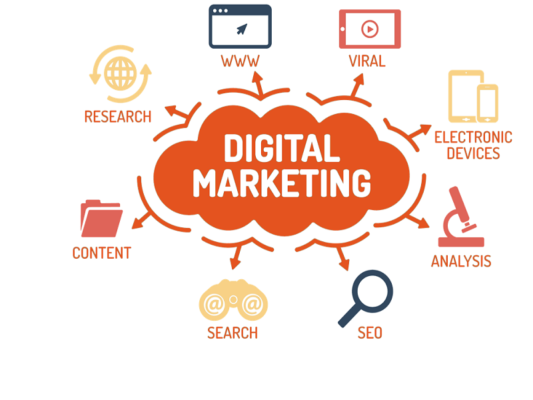 digitalmarketing-2111