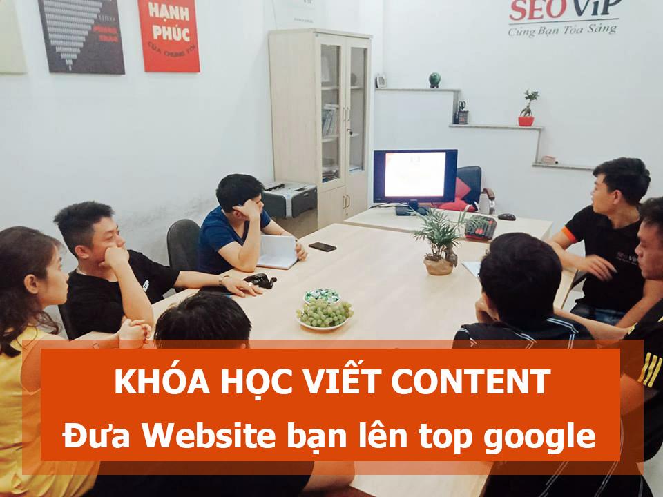 khoa-hoc-content-da-nang