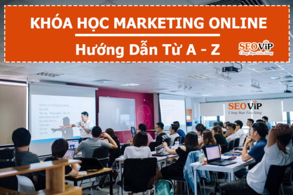 khoa-hoc-marketing-da-nang