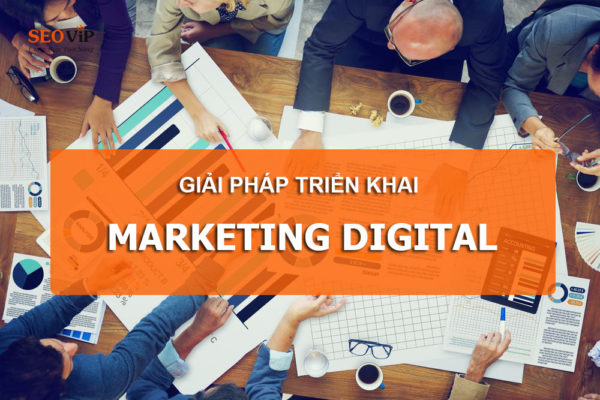 marketing-digital-tong-the-da-nang