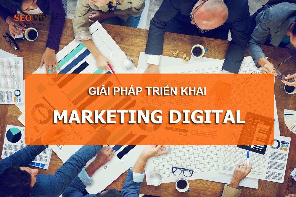 marketing-digital-tong-the-da-nang