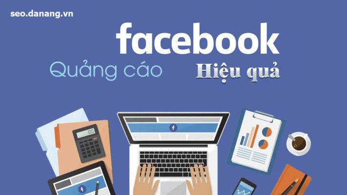 quang-cao-facebook-da-nang