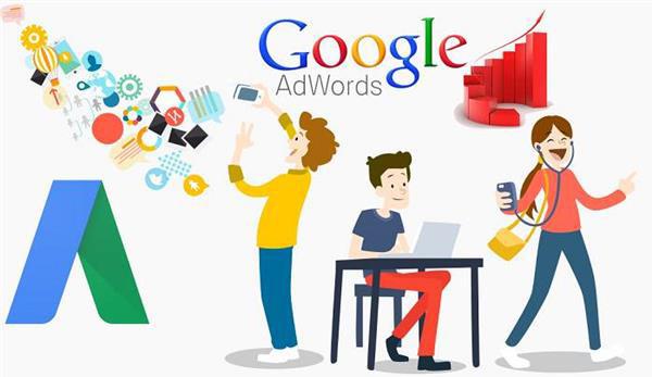 quảng cáo google adwords Đà Nẵng