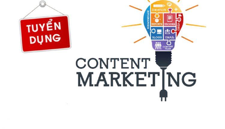 tuyen-dung-content-marketing