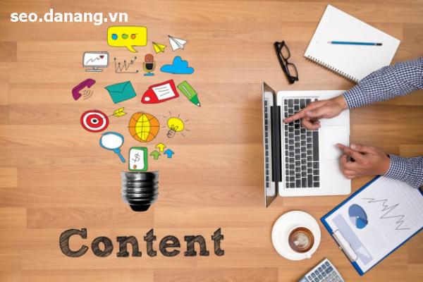viet-content-sao-cho-hay-chuan-seo