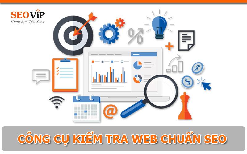 cong-cu-trang-web-kiem-tra-website-chuan-seo