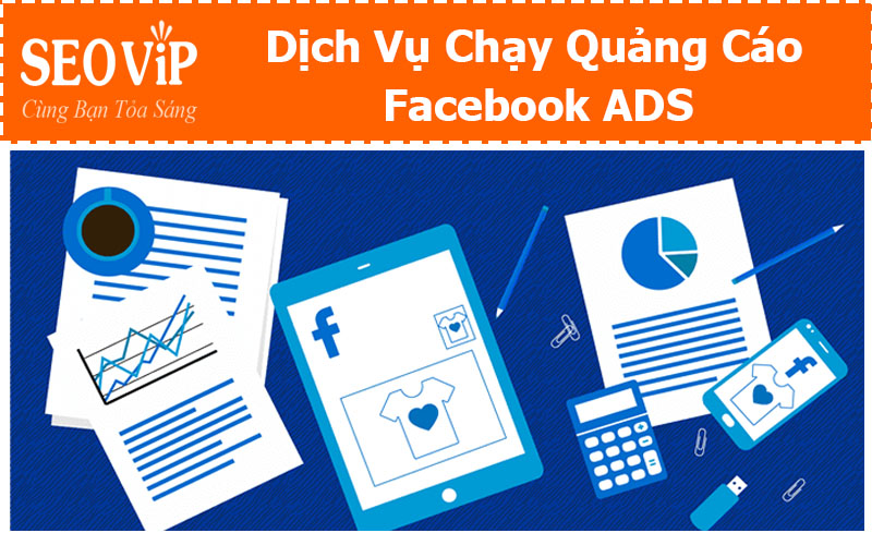 dich-vu-quang-cao-facebook-ads-da-nang