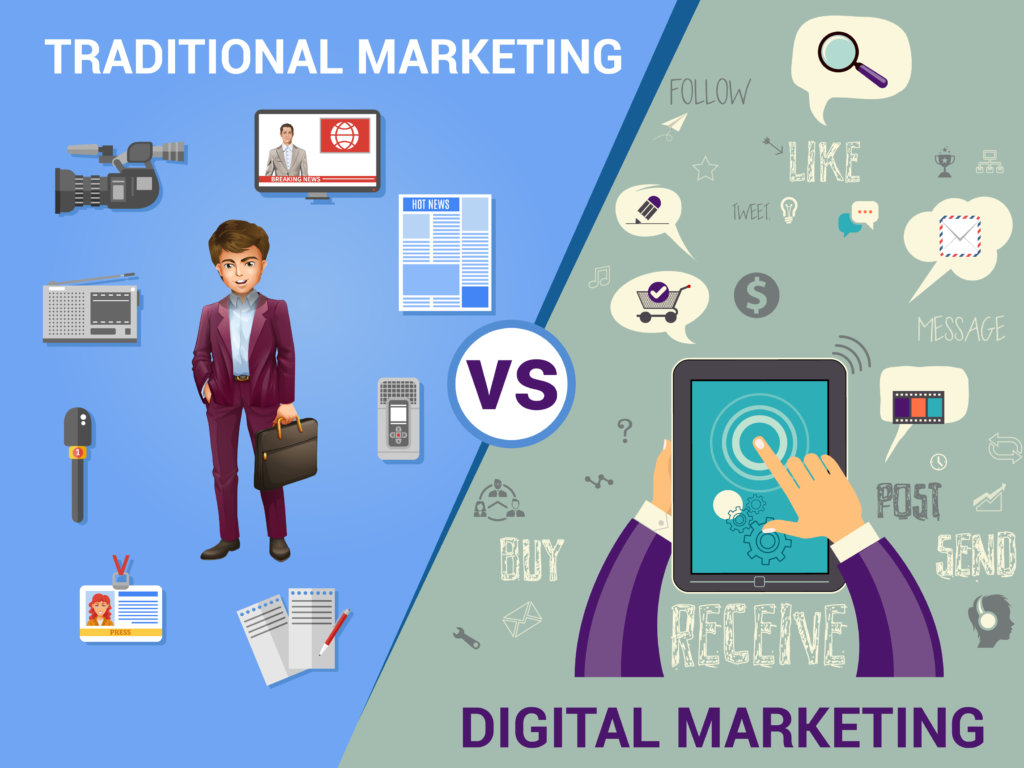 digital-marketing-la-gi-seo.danang