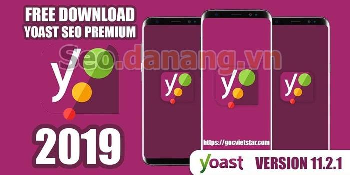 yoast-seo-Premium-11.2.1-2019-1