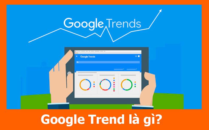 google_tren-la-gi