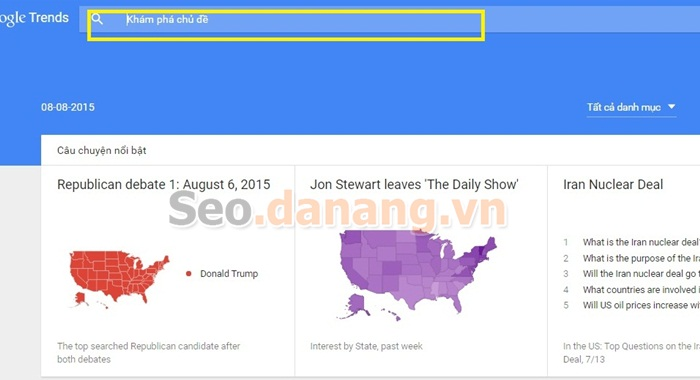google_trends_1