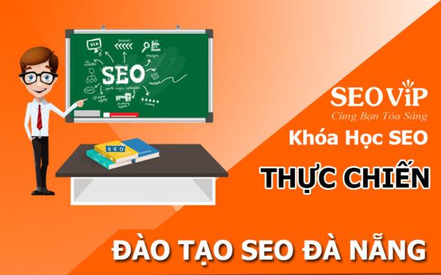 hoc_seo_da_nang