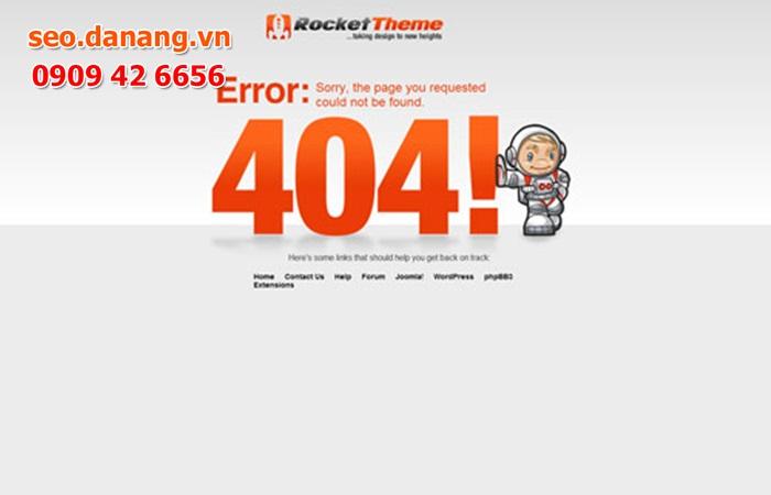 loi-404