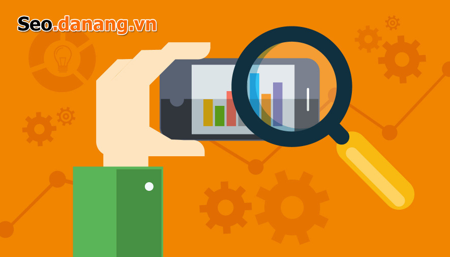semrush-mobile-seo-da-nang
