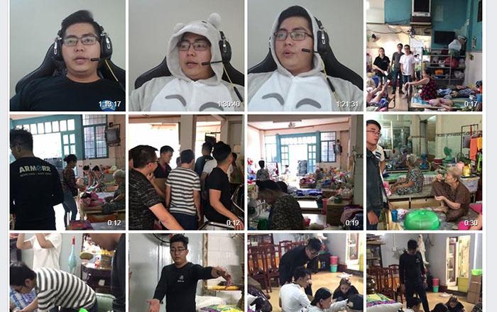 Chia sẻ kiến thức seo Diệp Nguyễn