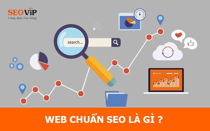 web-chuan-seo-la-gi