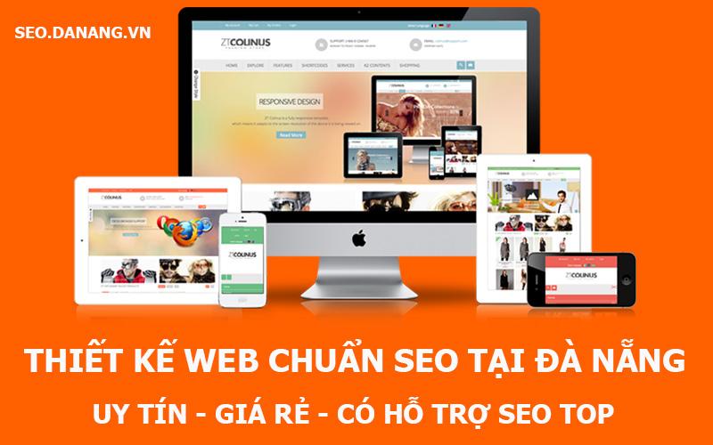 THIET_KE_WEB_DA_NANG