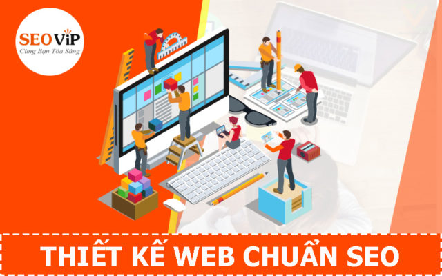 thiet-ket-web-chuan-seo-da-nang