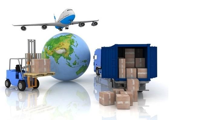 dịch vụ vận chuyển từ trung quốc về đà nẵng